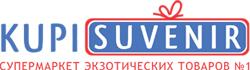 Интернет-магазин сувениров и мебели