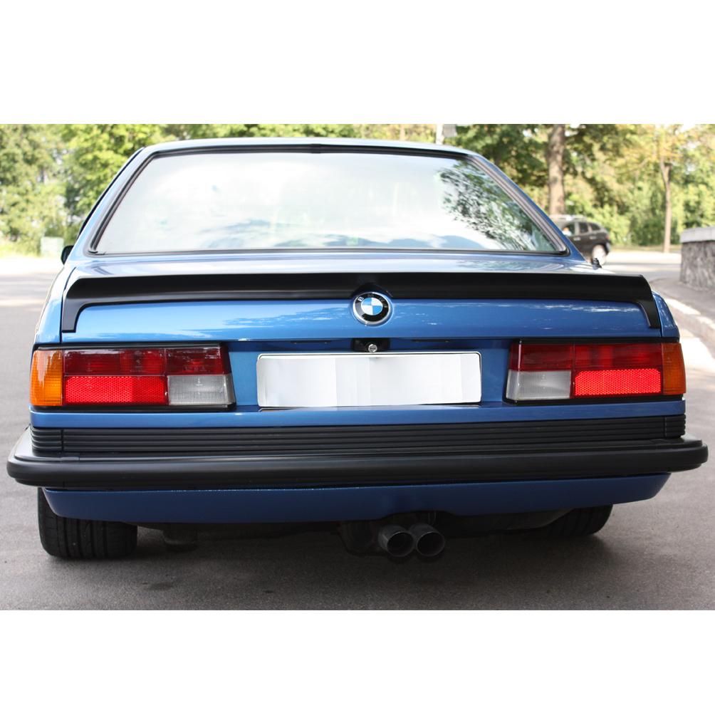 1986 635csi