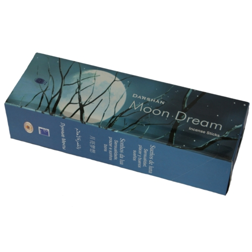 Благовония «Moon dream»