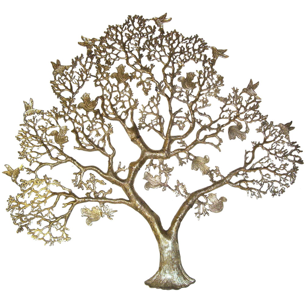 Конкурс дерево жизни нет