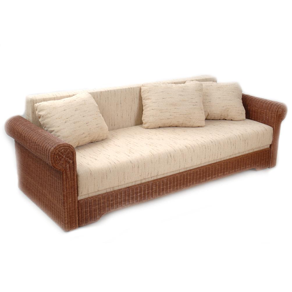 Большой диван купить