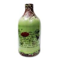 Бутыль декоративная «Эпистола»