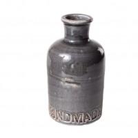 Бутыль декоративная «Гротталье»
