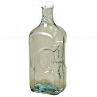 Бутылка стеклянная «Макбет»