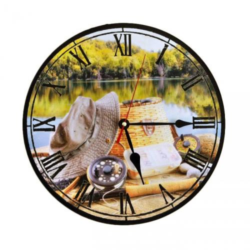 купить рыбацкие часы в украине