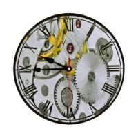 Купить часы tissot в чехии