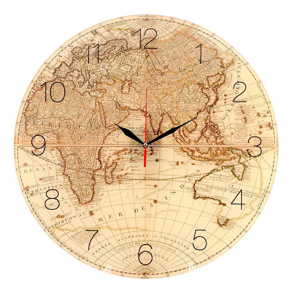Мужские наручные часы Pierre Nicole 1B26/1