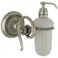 Дозатор для жидкого мыла «Римини»