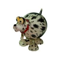 Фигурка декоративная «Сторожевой пес»