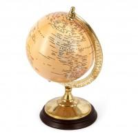 Глобус античный «Колумб»