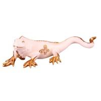 Декоративная фигурка «Хамелеон»