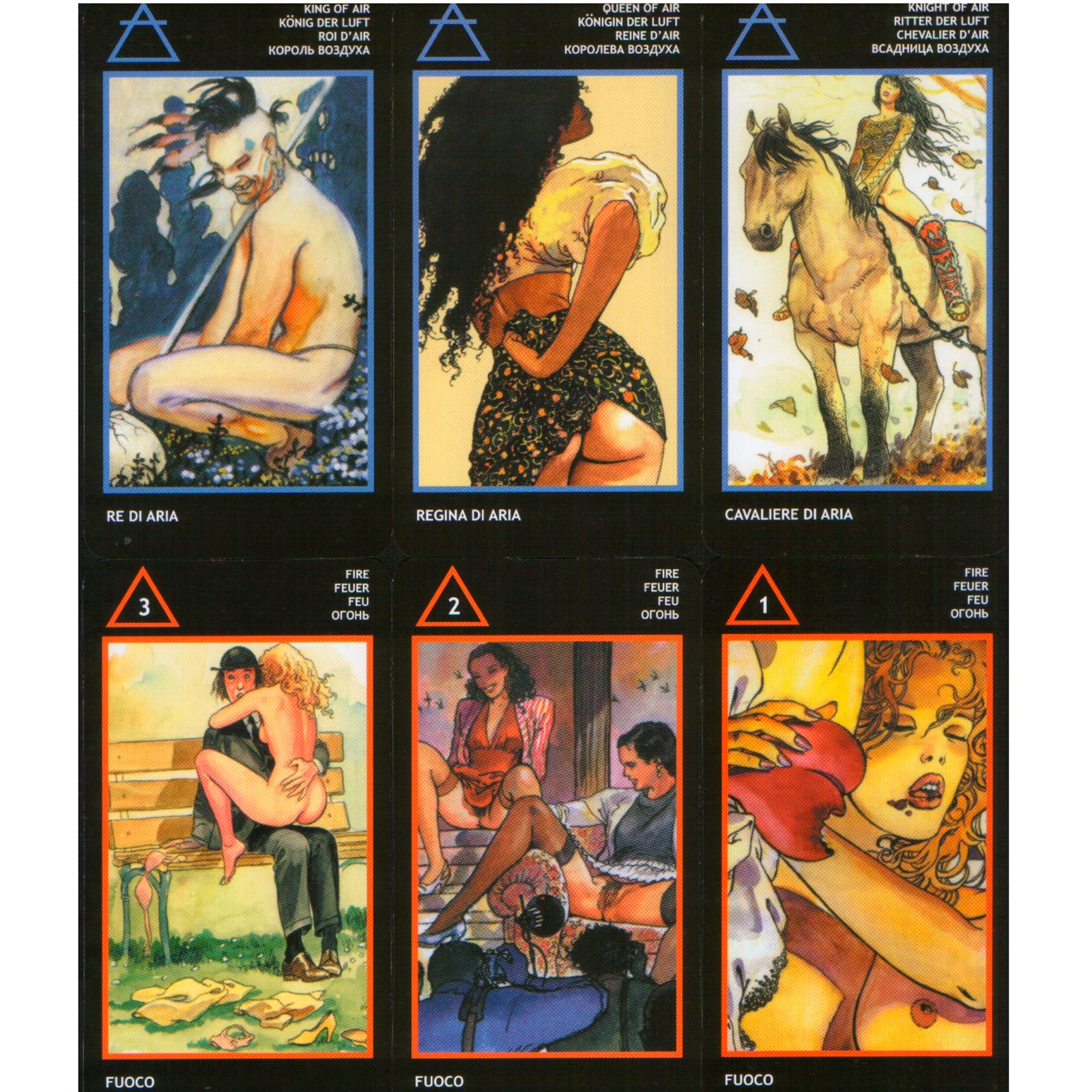 taro-eroticheskie-gadat