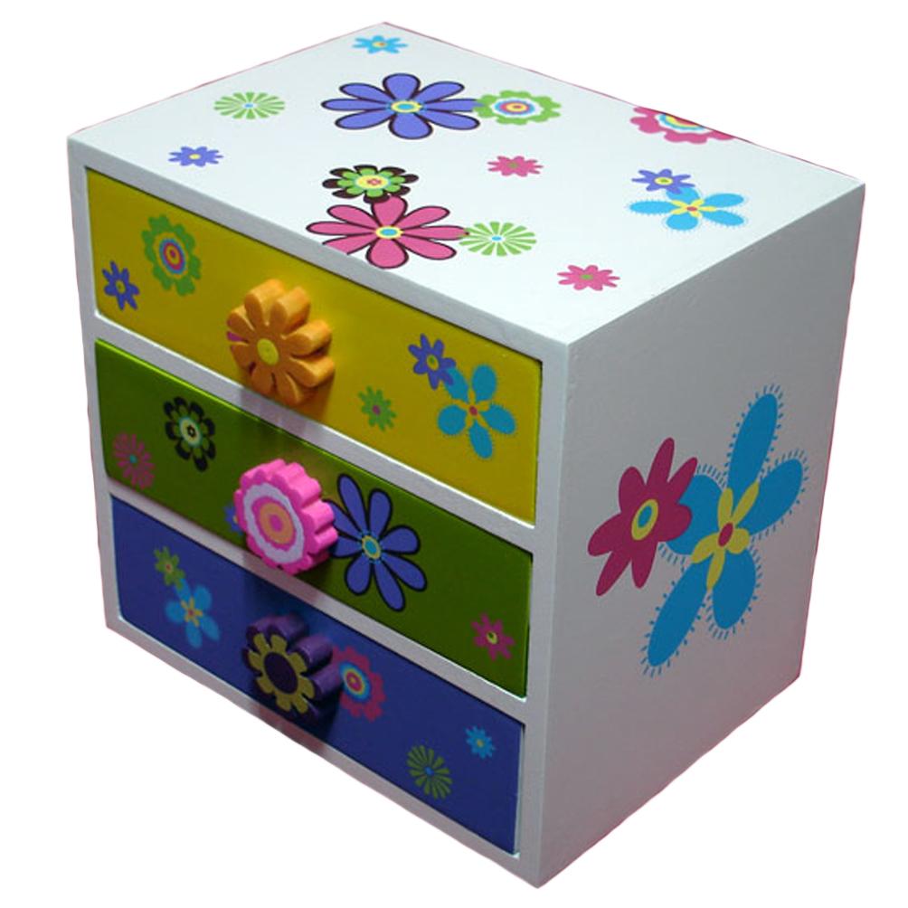 Курносики набор игрушек-брызгалок для ванной - Полярники - Little-sun - интернет магазин детских товаров в Казани