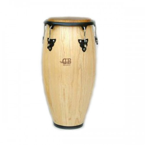 "Конга деревянный DB Percussion COB-100NW Light Original 11"" «Dabl»"