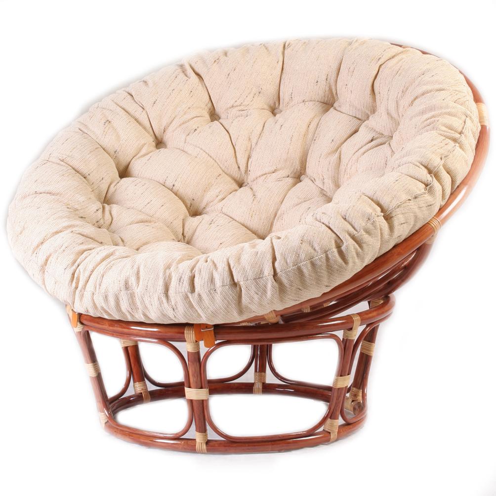 кровати из ротанга купить в спб
