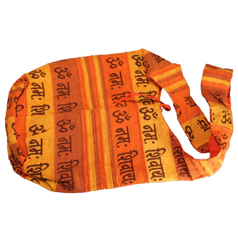 Летняя сумка из ткани купить летнюю. проголосовало.  8107. 1004 pxРазмер.