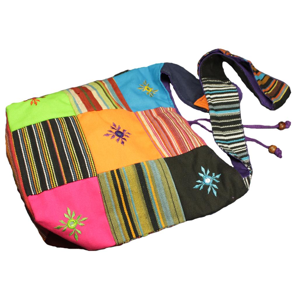 Пляжная сумка виктория сикрет купить