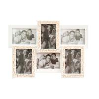Фоторамка «Счастливые мгновенья»
