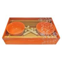 Набор для супа «Orange»