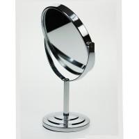 Настольное зеркало на подставке «Свет мой, зеркальце!»