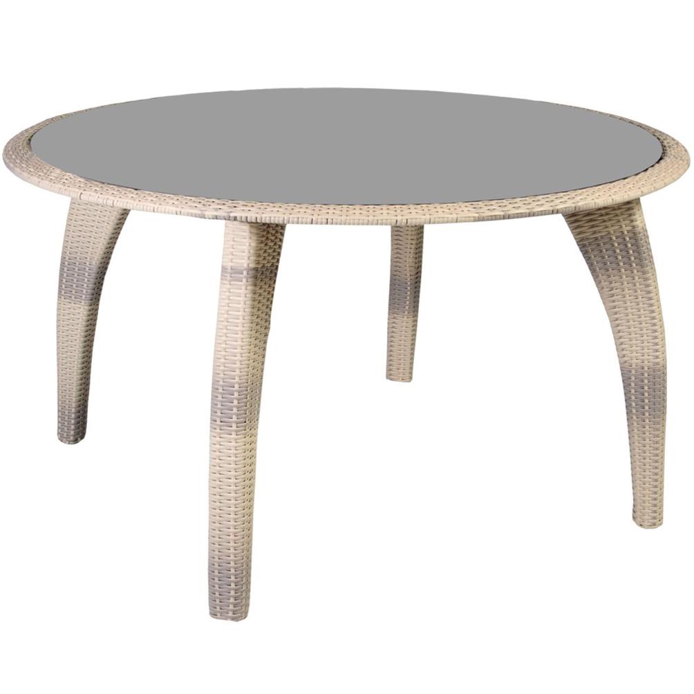 Столик в стиле прованс 270