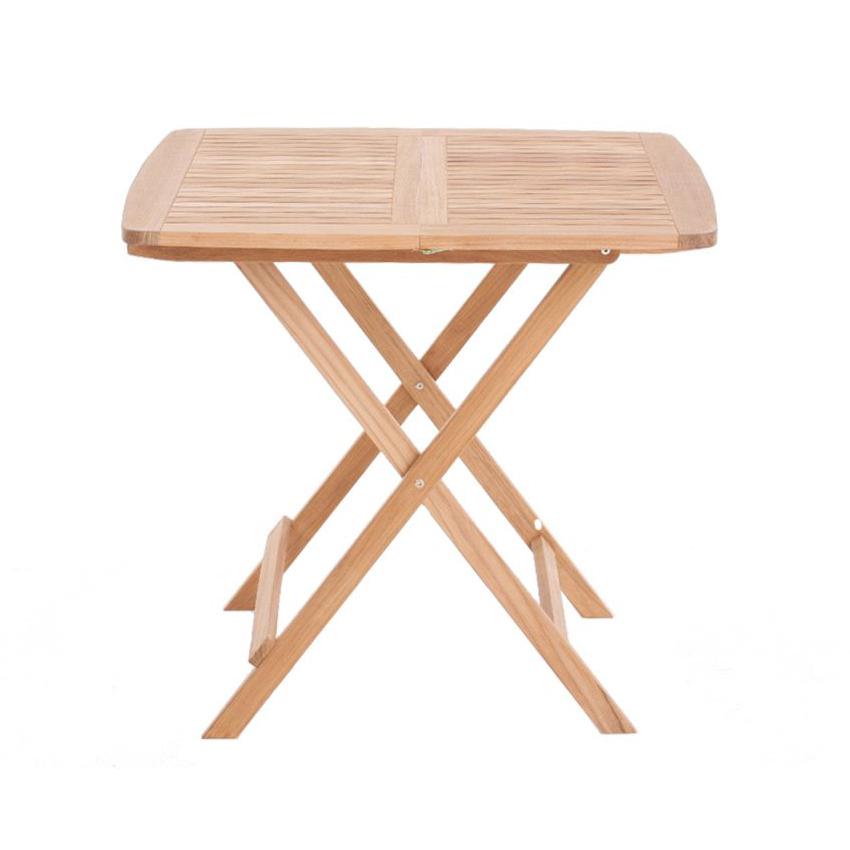 Как сделать складные стулья и стол своими руками