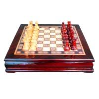 Игра подарочная «Шахматы»