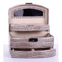 Шкатулка для драгоценностей «Берег слоновой кости»