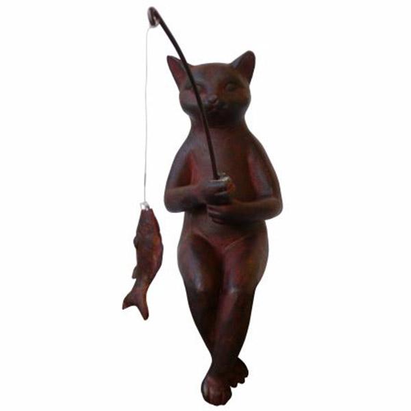 купить кошку рыболова в украине