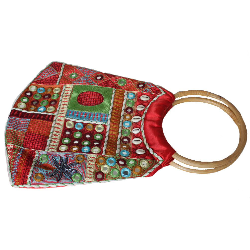 Ручки для сумок из ткани своими руками 844