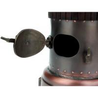 Сувенир «Домашний самогонный аппарат»