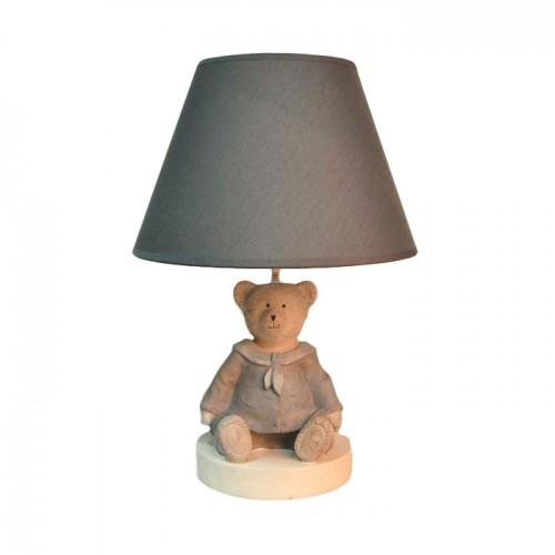 Настольная Лампа С Мишкой Купить С Доставкой В Туле Клумба