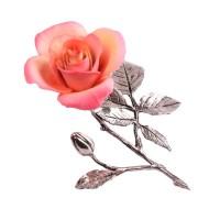 Изделие декоративное «Чудо-цветок»