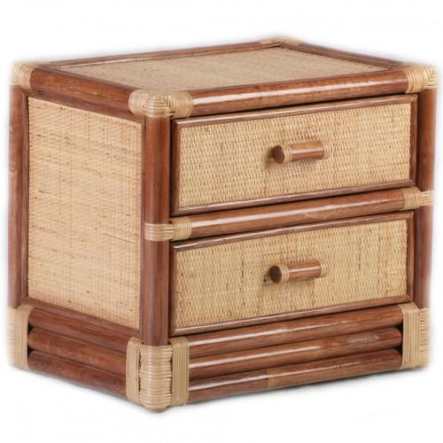 Интернетмагазин мебели Екатеринбург  Купить мебель по