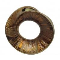 Декоративная ваза «Символ мужчины»