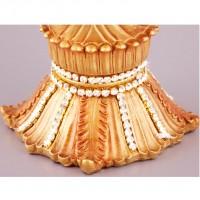 Декоративная ваза «Самарканд»