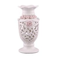 Ваза керамическая «Розалия»