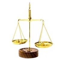 Ремонт и сервисное обслуживание всех видов весов:- Электронных весов всех видов и типов...
