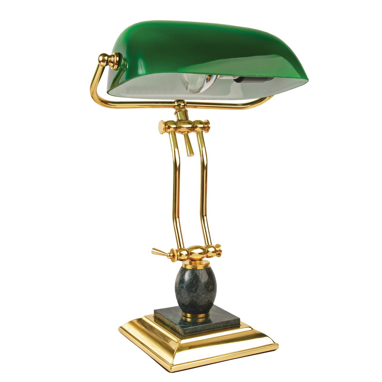 Светодиодные настольные лампы купить в киеве цена отзывы