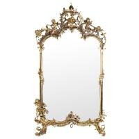 Зеркало настенное «Страна эльфов»