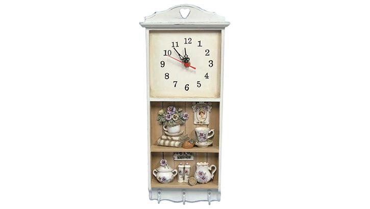 Часы кухонные «Шарман»