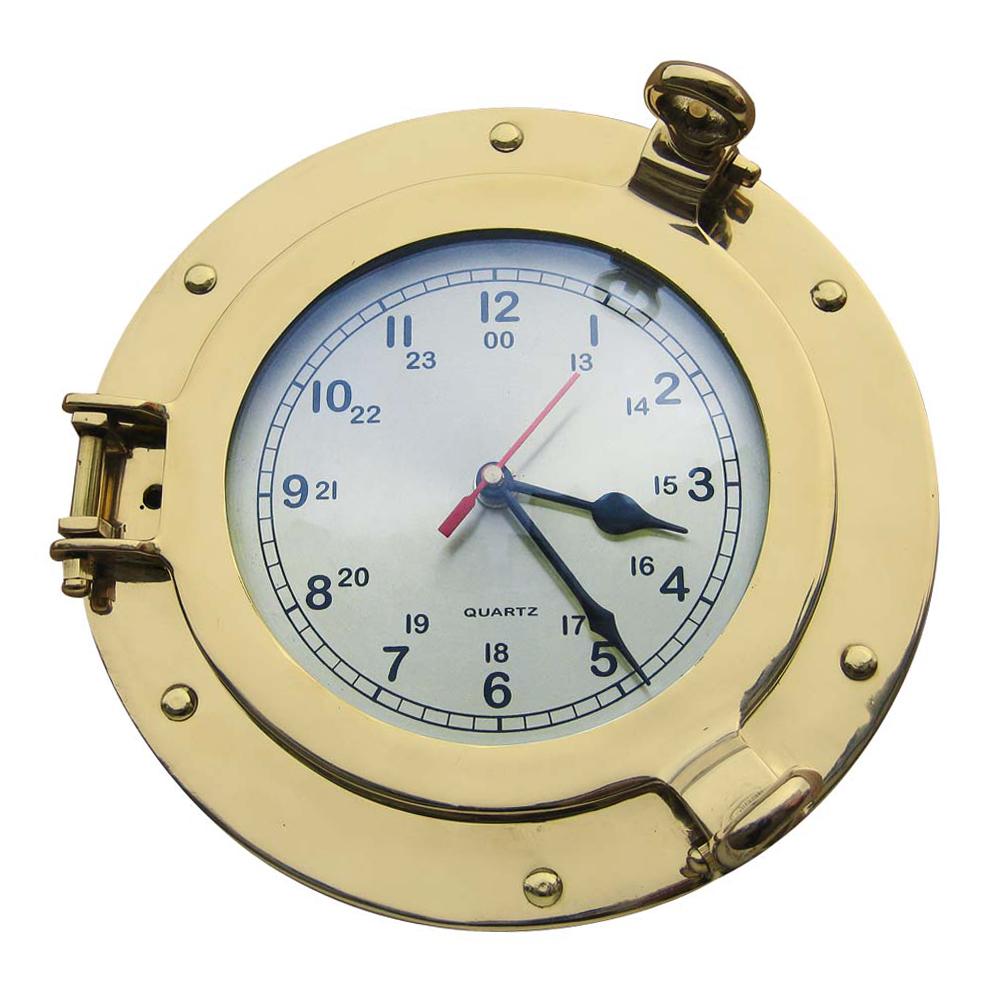 Часы настенные  4f9692234c33a