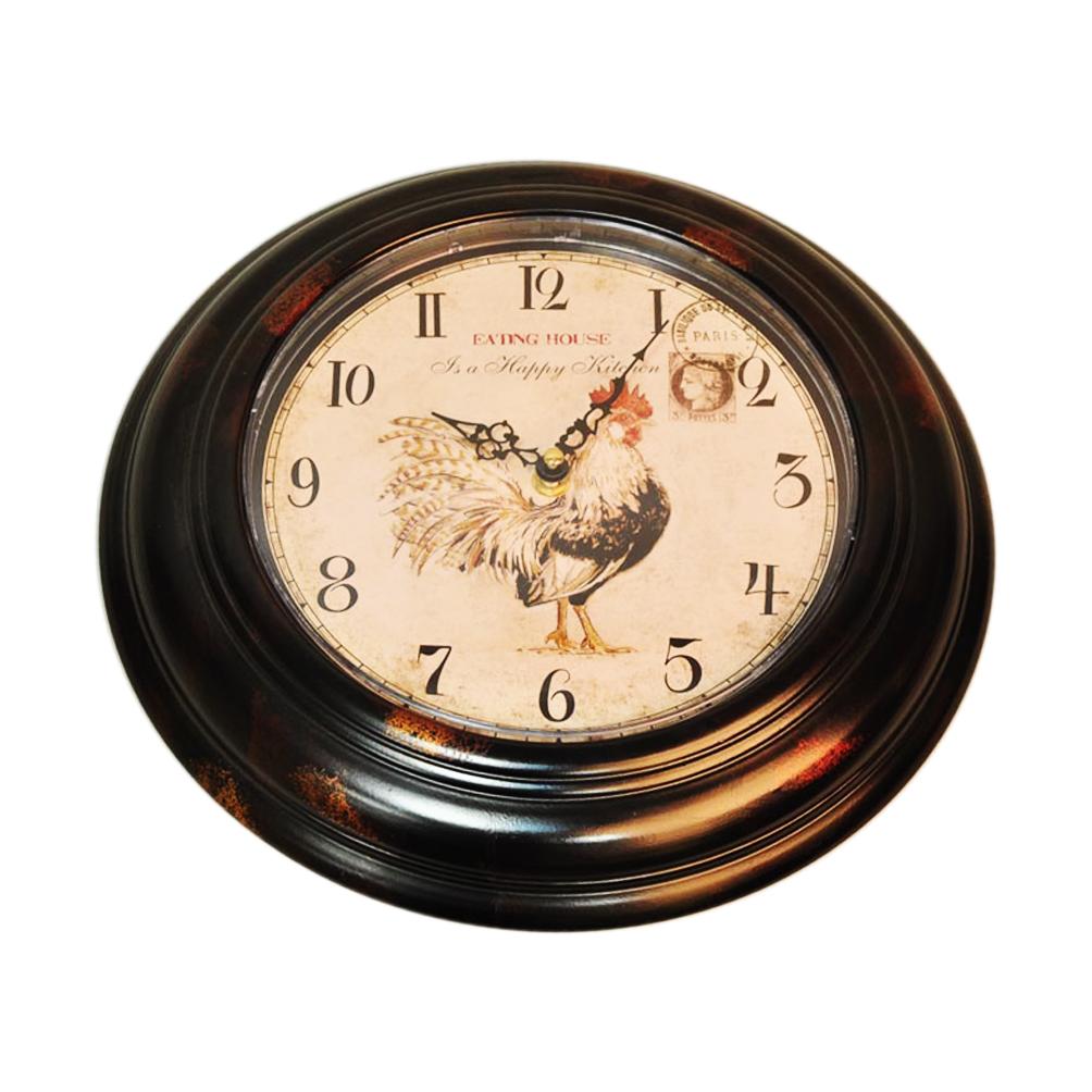 Часы настенные «Винтаж»  e46944af748c6