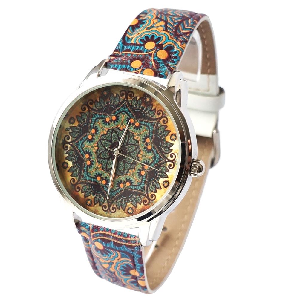 1290809d Часы наручные «Мехенди» - купить в Киеве, Украине в интернет ...