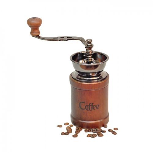Кофемолка ручная купить спб