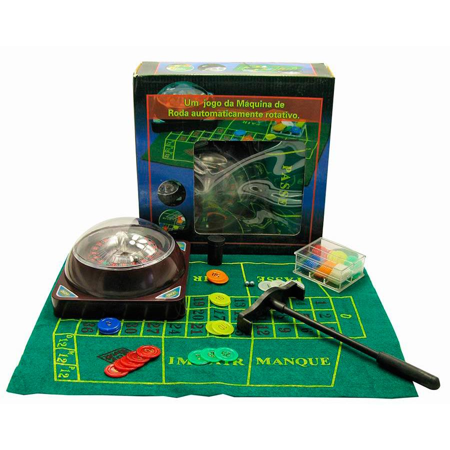 Рулетка казино игра купить играть в игры паук в карты бесплатно и без регистрации