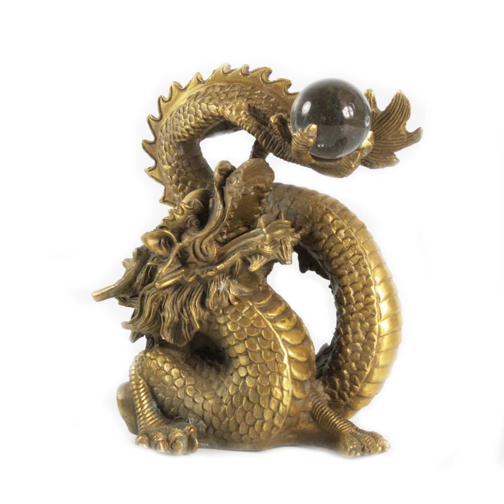 многие замиранием картинки с драконами фен шуй сейчас электронщик сообщил