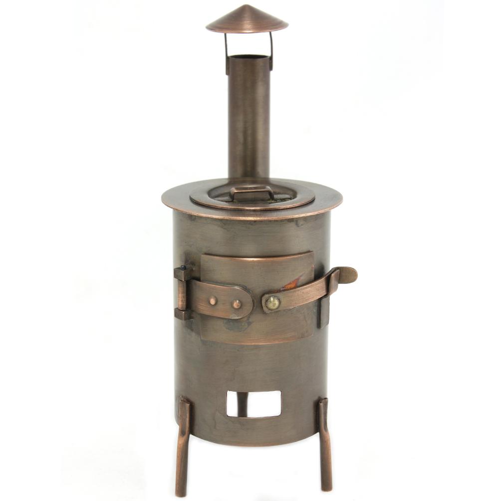 фигурных минималистичных садовая печка на дровах картинки тканевые